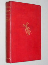 Cloth African Antiquarian & Collectable Books