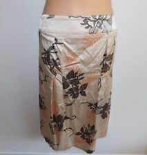 Witchery Mid-Calf Skirts for Women