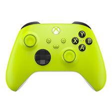 Controlador inalámbrico Xbox eléctrico Voltios-inalámbrico y conectividad Bluetooth-N