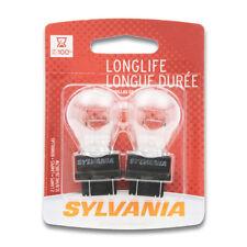 Sylvania Long Life Rear Turn Signal Light Bulb for GMC K1500 Envoy XUV R3500 hm