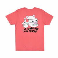 Originale Rip N Dip Sliced T-Shirt - Anguria (Medio)