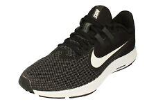 Nike Downshifter 9 Zapatillas Running Hombre AQ7481 Zapatillas 002