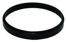 """1/2"""" Air Cleaner Spacer Plastic Fits Holley Edelbrock Riser SBC BBC 350 454 Ford"""