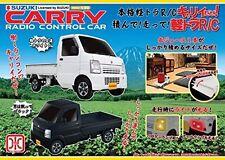 Suzuki Carry Radio Remote Control Toy Vehicles