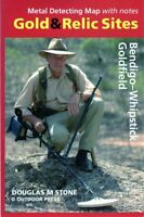 Gold & Relic Detecting Bendigo Whipstick Doug Stone priority post