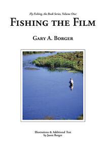 Fishing the Film