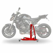 Motorbike Central Stand ConStands Power RB Honda CB 1000 R 08-16