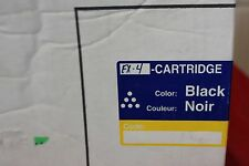 CANON COMPATIBLE FX-4 (1558A002) BLACK TONER CARTRIDGE  LASER CLASS 8500 9000