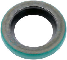 Auto Trans Main Shaft Seal fits 1987-1997 Isuzu NRR FSR FTR  SKF (CHICAGO RAWHID