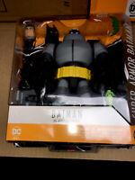 McFarlane BATMAN Animated Adventures Continue SUPER ARMOR 7in Figure PRE-ORDER