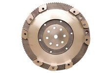 Clutch Flywheel-FWD, Natural Sachs NFW5134