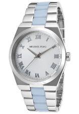 Michael Kors MK6150 Channing Two-tone Ladies Watch Genuine