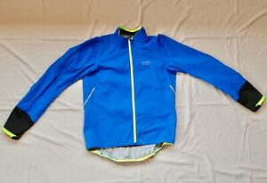 Gore Bike Wear Power Gore-Tex Active Cycling Jacket