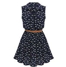 Günstig KaufenEbay KaufenEbay Katze Kleid Katze Günstig Kleid yvNwP0nm8O