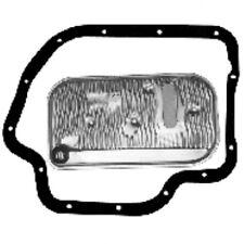 Parts Master 88881 Auto Trans Filter Kit