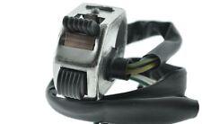 Abblendschalter mit Hupenknopf für AWO, SR2, IWL, alte Ausführung schmal, 2.Wahl