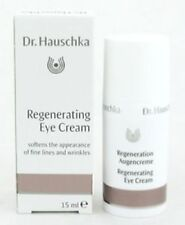 Dr. Hauschka Regenerating Eye Cream 15ml