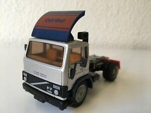 Siku, LKW Volvo F10 Turbo, Zugmaschine, 1:50