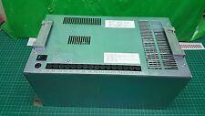 RKC INSTRUMENT PS TEMP CONTROLLER UNIT RCB-12 TEL 3D80-000090-V7