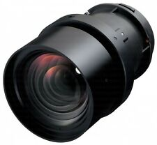 Panasonic ET-ELT21 / Eiki AH-24781 / SANYO LNS-T21 extrem tele zoom