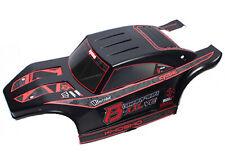 Kyosho Baja Buggy SCORPION B-XXL Karosserie KXX®
