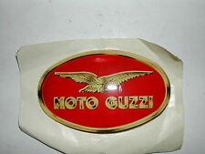 MARCHIO AQUILA MOTO GUZZI NEVADA 350 TIPO VECCHIO -- GU31917365