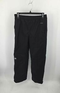 The North Face Black Insulated Ski Snow Pant XL