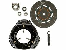 For 1962-1967 Ford Galaxie Clutch Kit 22474JX 1963 1964 1965 1966