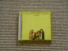 Collective Soul Same - CD (CD neuwertig)