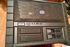 Coolermaster HAF XB  System Computer Case
