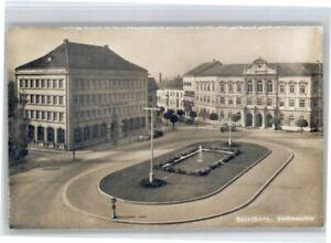10738134 Solothurn Solothurn Amthausplatz * Solothurn