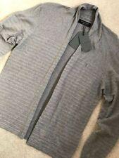 Men's Medium Knit No Pattern Other Jumpers & Cardigans