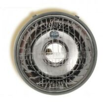Optique Phare Avant Vespa 50 NSRL V5A1 Ø105 mm (EOM 101321 )