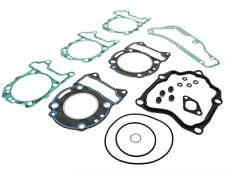 Vespa GT 200 L Top End Gasket Set