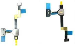 Flashlight Flash Light Flashes Flex Cable for Google Pixel 4 XL