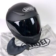 SHOEI RF-1100  Motorcycle Helmet XS-size JAPAN with original BAG