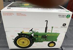 3010 JD Presicion Series Tractor