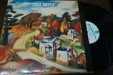 """TOM PETTY AND THE HEARTBREAKERS - Into The Great Wide Open, LP 12"""" SPAIN 1991"""