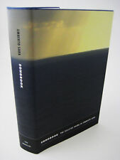 1st/1st Printing SONGBOOK Umberto Saba POEMS Poetry YALE Rare CLASSIC