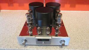 YAOIN SR-8800 Valve Integrated Amplifier
