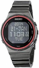 Seiko Digital Watches