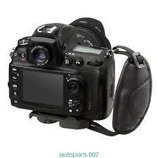 Camera DSLR Grip Wrist Hand Strap For SLR Camera Canon Nikon Sony Accessories a0