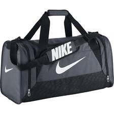 Accessori da uomo nere Nike
