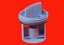 Flusensieb Filter Grobfalle Pumpensieb Waschmaschine Bosch Siemens 00647920