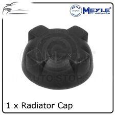 Neuf Haute Qualité MEYLE Capuchon De Réservoir Radiateur - Pièce # 100 121 0042