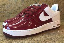 Nike Air Force 1 Premium LEBRON Cleveland Cavaliers 309096-611 NIB DEADSTOCK