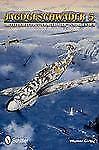 WW2 German Jagdgeschwader 5 The Luftwaffe's Jg 5 Eismeerjäger Reference Book