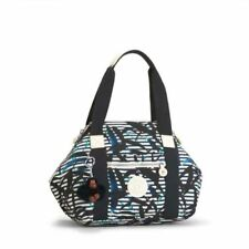 df8478b57379 Buy Multi Straw Medium Bags   Handbags for Women
