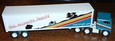 Das Awkscht Fescht Car Show Macungie '84 Winross Truck