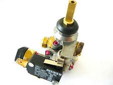 C00063698 Robinet gaz rapide + switch table de cuisson SCHOLTES HOPOINT ARISTON